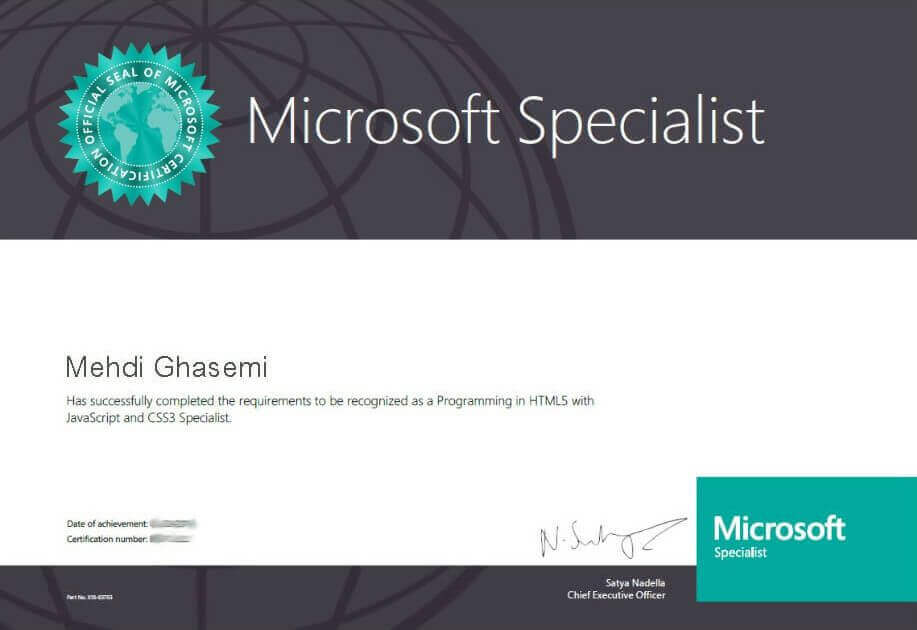 Microsoft_Certified_Specialist_MOS